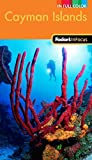 Fodor s In Focus Cayman Islands, 2nd Edition (Full-color Travel Guide)