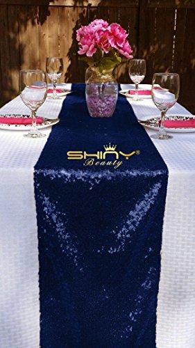 ShinyBeauty 12