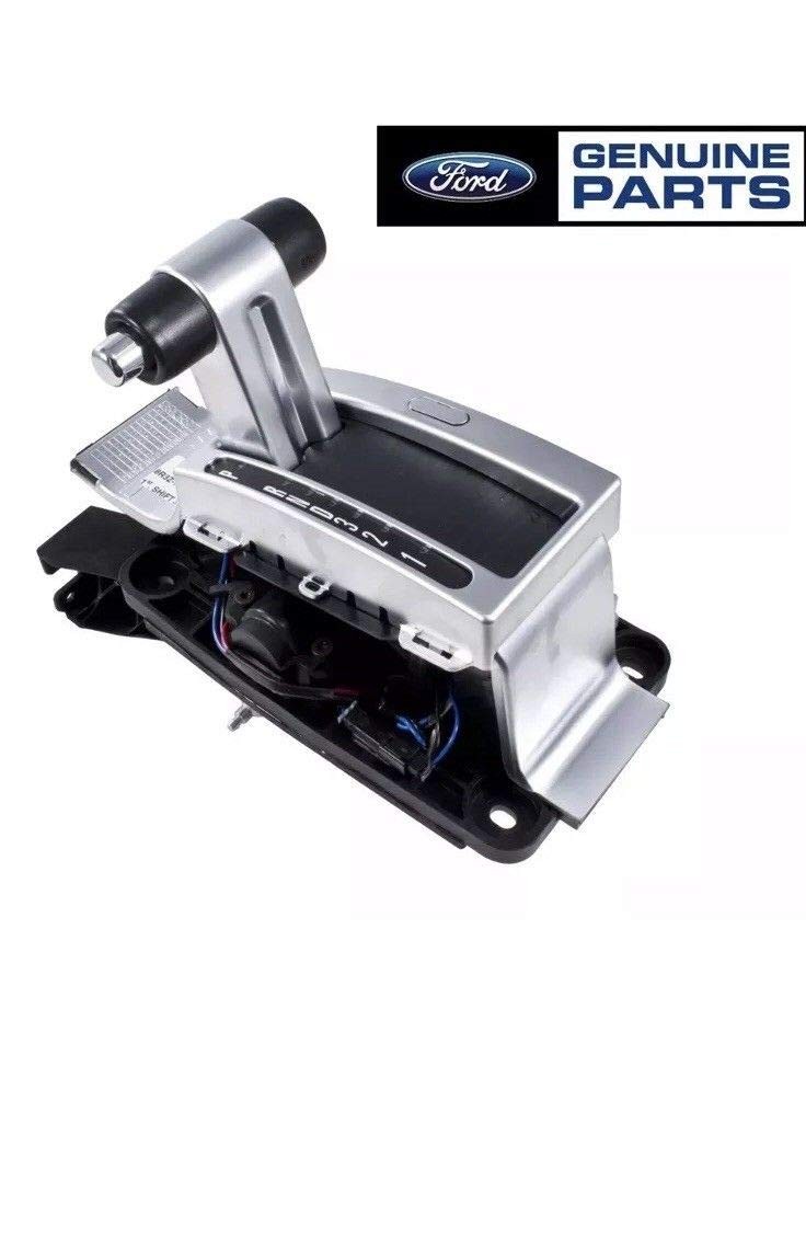 Ford 8R3Z-7210-C - LEVER - GEAR SHIFT