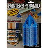 Rockler Painters Pyramids With New Tab Feature, 10-pack