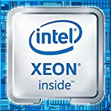 Intel Xeon E5-2630V4 processore 2,2 GHz 25 MB Cache intelligente