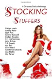 img - for Stocking Stuffers (Seasonal Shenanigans) book / textbook / text book