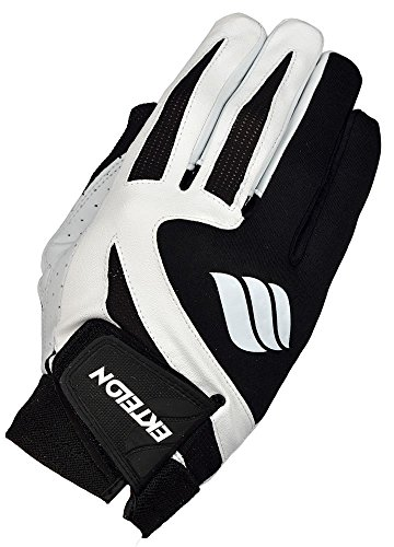 Ektelon Air O Max Racquetball Glove (XL, Right)