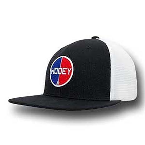 low priced 1b0b2 ce843 ... inexpensive hooey jack black snapback hat 0e097 0d1a1