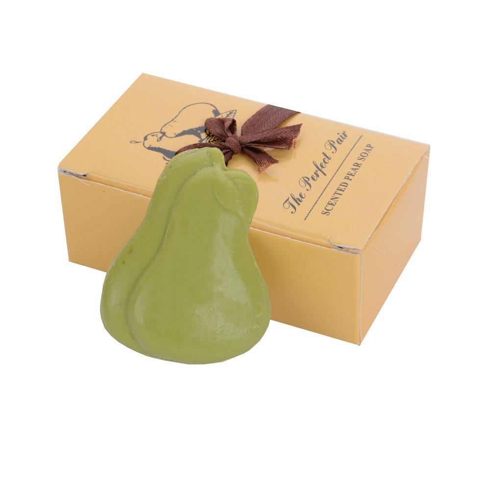 Amazon Jisen Cute Mini Fancy Soap For Wedding Gifts Or Baby