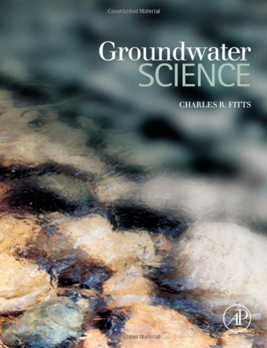 Groundwater science ebook charles r fitts amazon loja kindle groundwater science por fitts charles r fandeluxe Choice Image