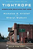 Tightrope: Americans Reaching for Hope: more info