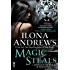 Magic Steals (World of Kate Daniels)