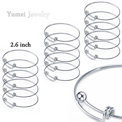 bracelets making - 9