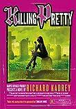 killing pretty sandman slim book 7 sandman slim 7 by richard kadrey 2015 07 30