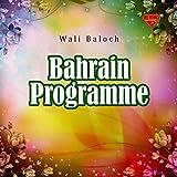 Bahrain Programme