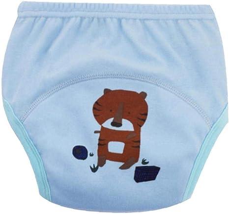 Pantalones precioso bebé pañales de tela Los pañales pañal de tela ...