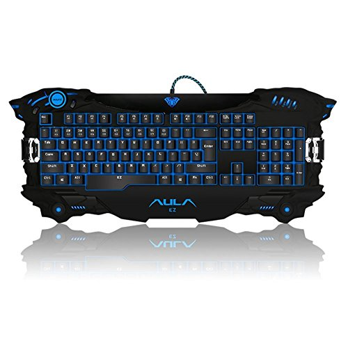 oriental-style-mechanical-3-colors-backlit-expert-gaming-wired-keyboard-with-customzied-macro-progra
