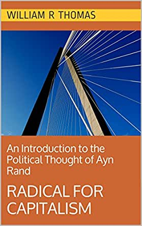 ayn rand essays capitalism