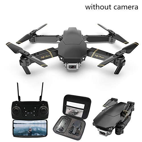 ACHICOO GD89 - Dron teledirigido con cámara HD 4K Opcional, con ...