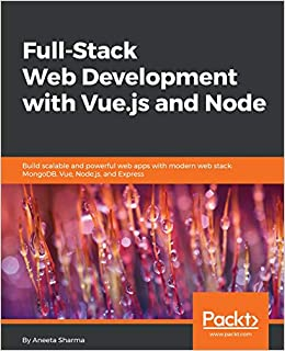 Vue Table Cell Click