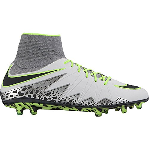 Firm Cleats Hypervenom II Phantom Ground Nike Mens xqCIHwB