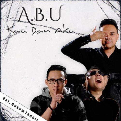 Ari Lasso - Aku Dan Dirimu (Feat Bunga Citra Lestari)