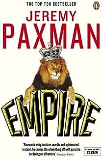Jeremy Paxman The English Pdf
