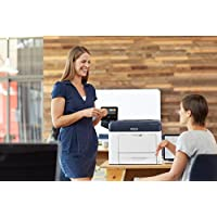 VERSALINK B400 B/W PRINTER UP