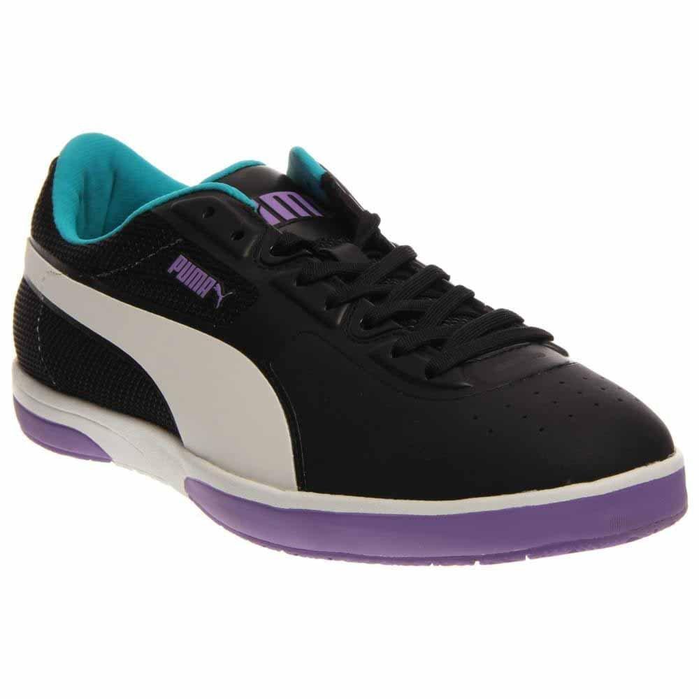 Puma333 Herren Faas 600 V3 Schuh