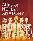 Asklepios Atlas Of Human Anatomy Sie (Pb-2014)