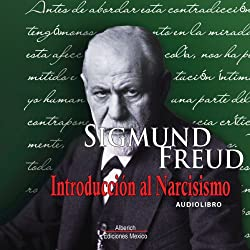 Introducción al narcisismo [On Narcissism: An Introduction]