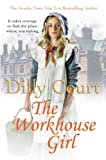The Workhouse Girl