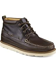 Sperry Top-Sider Gold Cup Chukka