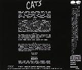 Cats-Gekidan Shiki
