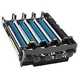 Lexmark Black And Colour Imaging Kit &-Printer Imaging Unit-For Lexmark CS310 LCCP, CS410, CS510 CX310 CX410,,,,, CX510 XC2130 XC2132 C2132 70C0Z50 LEXM CS310DN IMAG CMYK 700Z5 40,000pag ImagingUnit