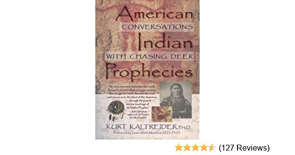 American indian prophecies kindle edition by kurt kaltreider american indian prophecies kindle edition by kurt kaltreider politics social sciences kindle ebooks amazon fandeluxe Images