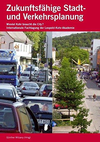zukunftsfhige-stadt-und-verkehrsplanung-wieviel-kohr-braucht-die-city