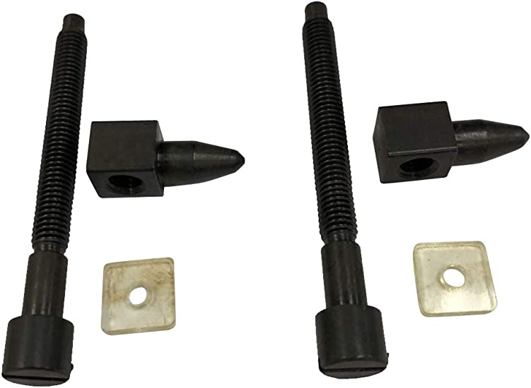 Chain Adjuster Tensioner For HUSQVARNA 61 66 266 268 272 281 288 162 181 281XP