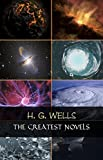 H. G. Wells: The Greatest Novels Review and Comparison