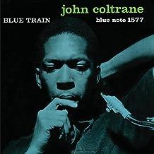Blue Train (Vinyl) [Importado]