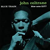 Blue Train: more info