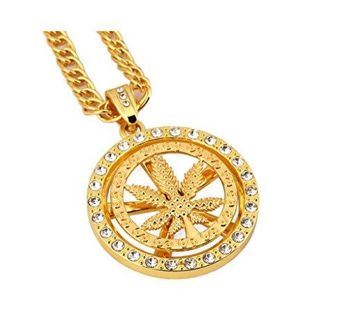 - Tidoo Jewelry