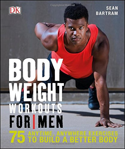 Bodyweight Training Warm Ups
