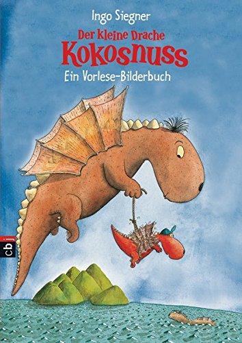 der-kleine-drache-kokosnuss-vorlese-bilderbuch-vorlesebcher-band-1
