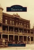 Trenton (Images of America)