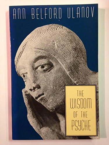 The Wisdom of the Psyche (Golden Psyche Box)