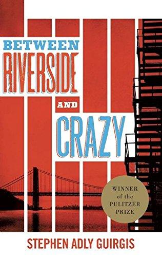Between Riverside and Crazy (TCG - Stores Riverside