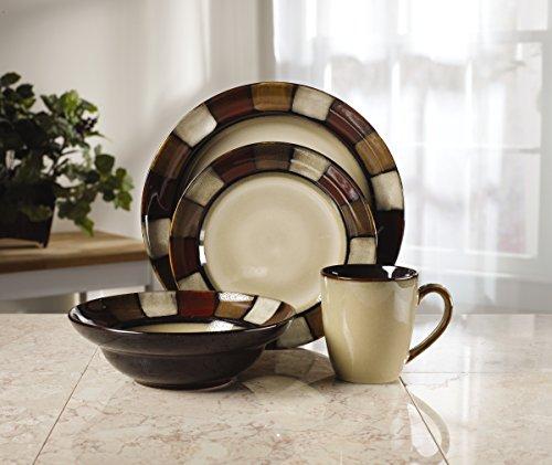 The 8 best pfaltzgraff dinnerware sets taos