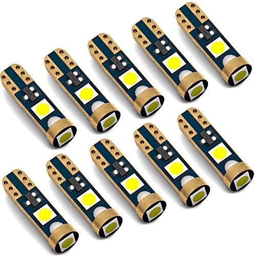 Bestselling Light Kit Gauges
