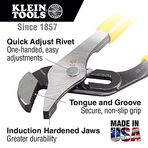 klein-tools-d50210-10-inch-pump-pliers
