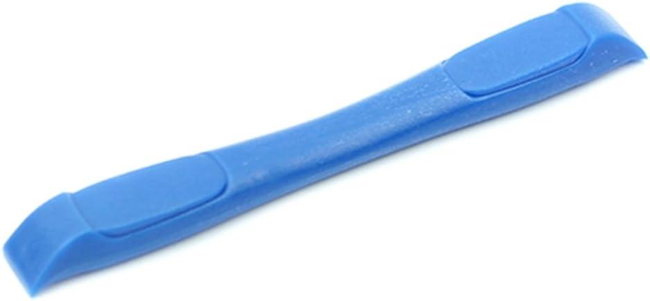 Repair-Kits 100 PCS P8817 Mobile Phone Repair Tool Double-end Spudgers