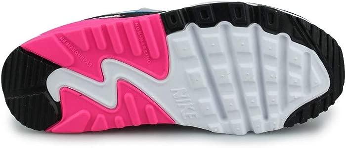 Nike Air MAX 90 LTR (PS), Zapatillas de Running para Asfalto