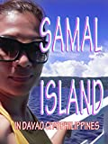 Samal Island In Davao City Philippines