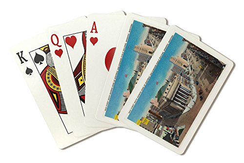 winnipeg-manitoba-main-street-south-bank-of-montreal-and-dominion-public-bldg-playing-card-deck-52-c